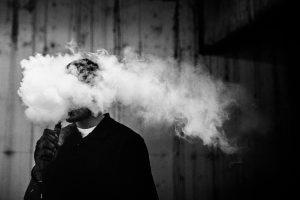Nic Salts vs Freebase Nicotine Blog Post