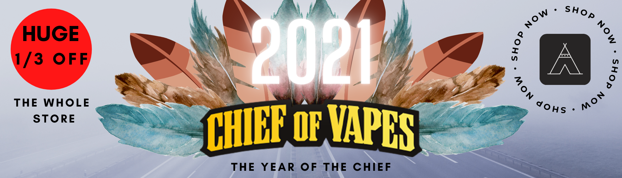 Chief of Vapes 2021 (1)